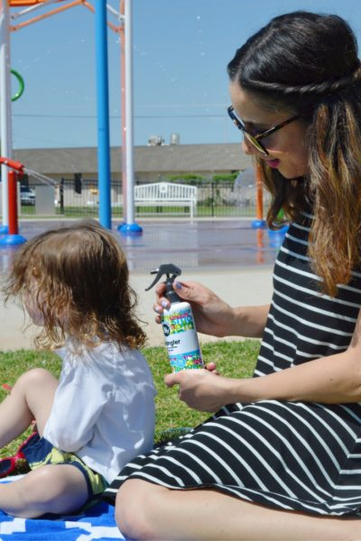 Summer hair care with SoCozy: Now found where everything is better